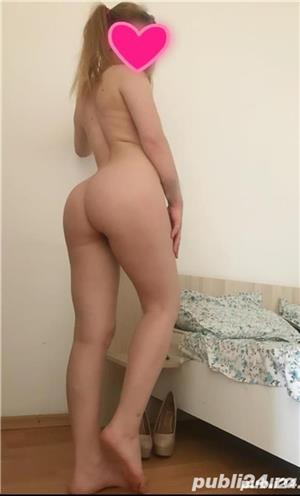Escorte Bucuresti Sex: Elly new new