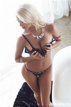 Escorte Bucuresti Sex: Ema22 escort Bucharest