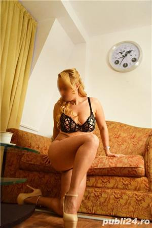 Escorte Bucuresti Sex: Escorta de lux poze reale la hotel sau la mn acasa