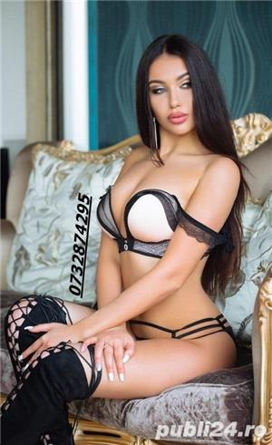 Escorte Bucuresti Sex: Hello A new model in your city . Special for you