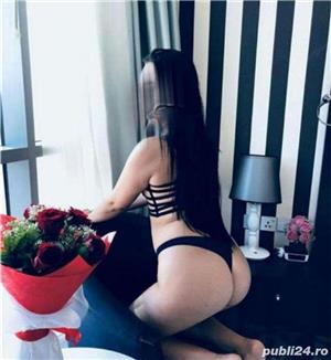 Escorte Bucuresti Sex: In premiera frumoasa Ana. Pentru 3 zile Deplasari.