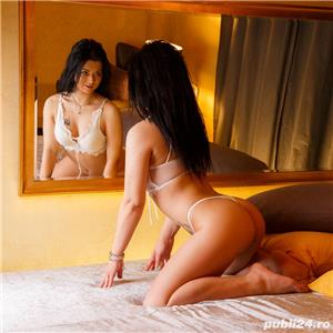 Escorte Bucuresti Sex: Jasmine ….nouaaa