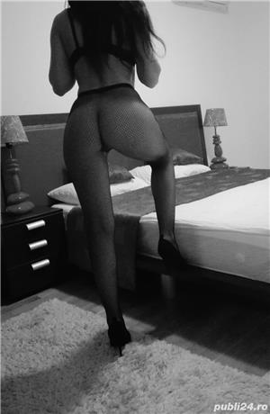Escorte Bucuresti Sex: Luxury escort confirmare videocall whatsApp
