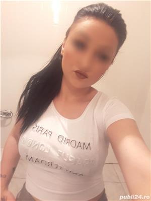 Escorte Bucuresti Sex: Ma deplasez la Hotel sau la Tine