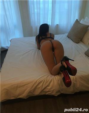 Escorte Bucuresti Sex: Mall Vitan