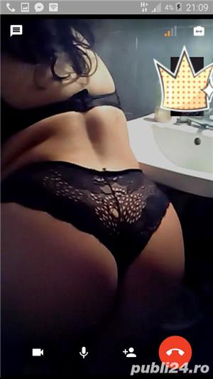Escorte Bucuresti Sex: NEW BERCENI 22 DE ANI