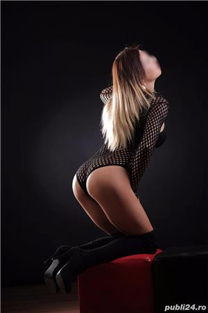 Escorte Bucuresti Sex: New luxury escort with real photos and very recent