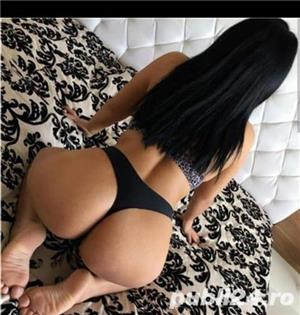 Escorte Bucuresti Sex: Noua in zona ta. Obor