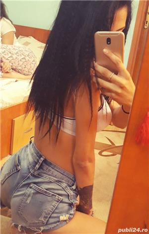 Escorte Bucuresti Sex: Sonia,La Tine Sau La Hotel. I speak english