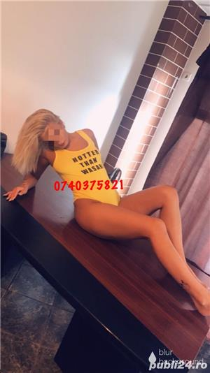 Escorte Bucuresti Sex: Sweety girl Reala 100 Relaxare totala