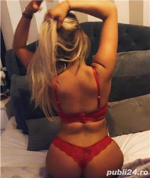 Escorte Bucuresti Sex: Alexandra nou in bucuresti.