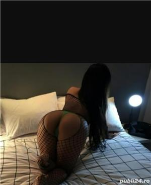 Escorte Bucuresti Sex: Amy