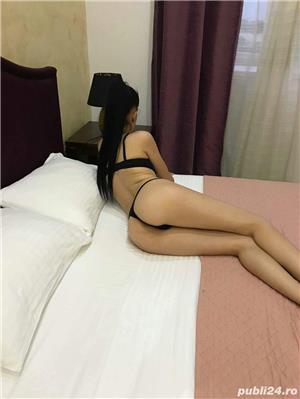 Escorte Bucuresti Sex: Beatrice 19 ani noua in domeniu zona Vitan