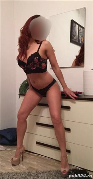 Escorte Bucuresti Sex: Bianca