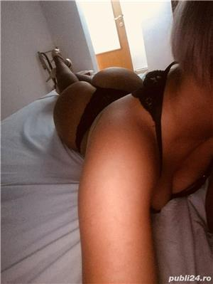 Escorte Bucuresti Sex: Blonda rond alba iulia