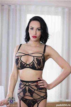 Escorte Bucuresti Sex: BUNA. ADEVARATA REALA TRANSEXUALA