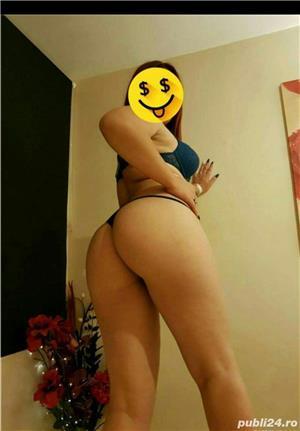 Escorte Bucuresti Sex: Buna sunt Ana, noua militari pacii.