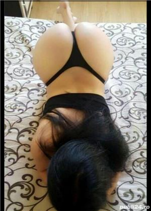 Escorte Bucuresti Sex: Dristor 2 noua in zona ta caut colega
