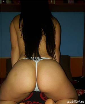 Escorte Bucuresti Sex: Dristor 2Total Caut colega