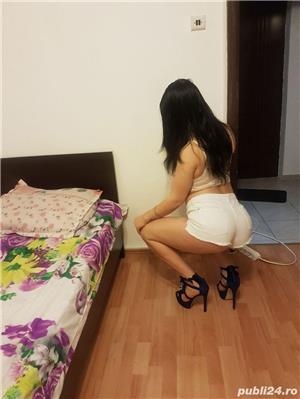 Escorte Bucuresti Sex: Dristor vino sa te rasfat caut colega