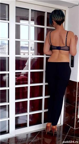 Escorte Bucuresti Sex: Elly- Uniri