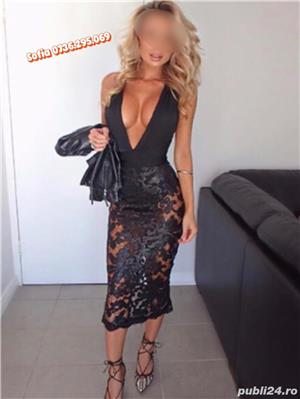 Escorte Bucuresti Sex: Luxury escort women