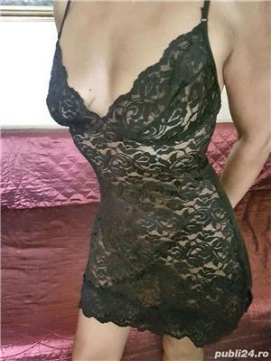 Escorte Bucuresti Sex: Matroniale