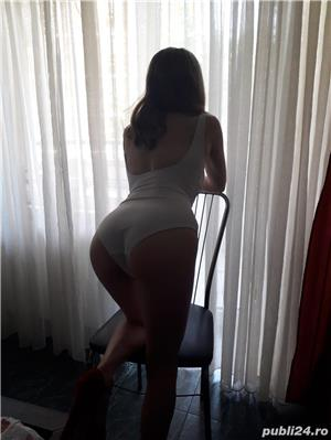 Escorte Bucuresti Sex: Melisa