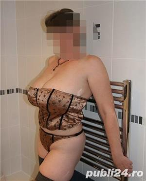 Escorte Bucuresti Sex: MILF WIFE SKYPE SAU TELEFON