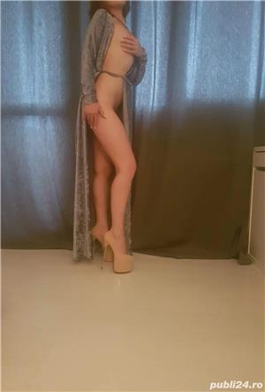 Escorte Bucuresti Sex: New alexandra