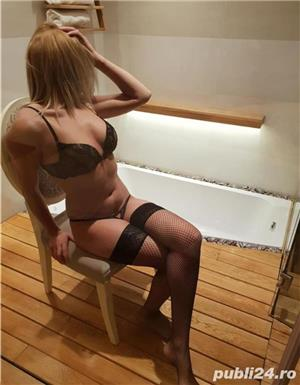 Escorte Bucuresti Sex: New La tine SAU LA HOTELnew caut colega new