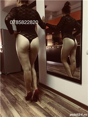 Escorte Bucuresti Sex: New new Doar pentru tine in Militari residence