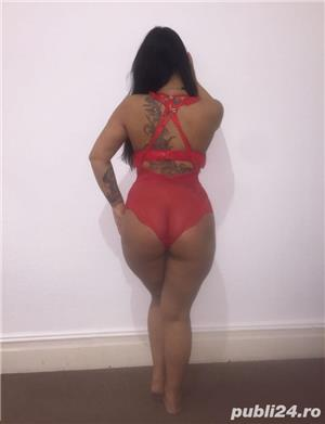 Escorte Bucuresti Sex: New xonia
