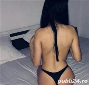 Escorte Bucuresti Sex: Noua in orasul tau Ana