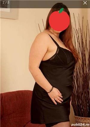 Escorte Bucuresti Sex: Ofer placeri domnilor generosi