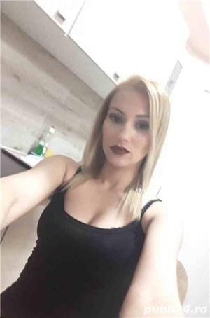 Escorte Bucuresti Sex: Prima zi in bucuresti,metrou Tineretului