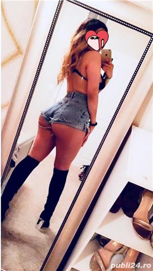 Escorte Bucuresti Sex: Blonda total garantat poze reale 100la sutaa