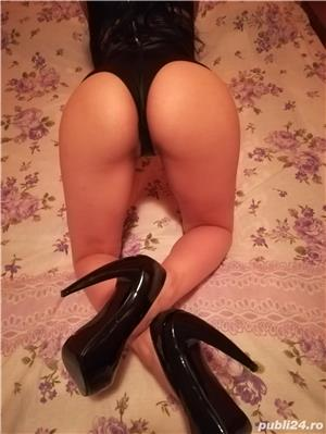Escorte Bucuresti Sex: Dristor 2
