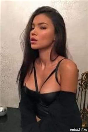 Escorte Bucuresti Sex: Elysa unicata 'stilata cu experienta in arta sexului invita-ma La tine ,La mine sau hotel