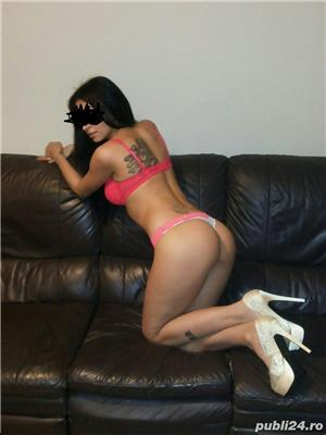 Escorte Bucuresti Sex: escorta bucuresti
