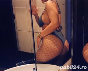 Escorte Bucuresti Sex: Escorta de lux rin vitan
