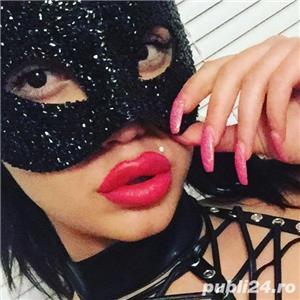 Escorte Bucuresti Sex: IN VIZITA LA TINE IN ORAS