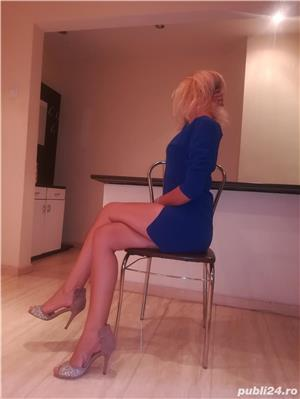 Escorte Bucuresti Sex: Izabela sect.3