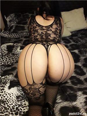 Escorte Bucuresti Sex: La mine sau la hotel te astept cu drag