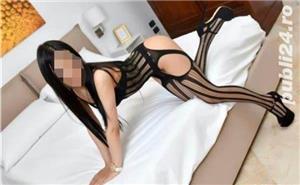 Escorte Bucuresti Sex: Locatie in Hotel de Lux,doar pentru tine te asteptCaut Colega