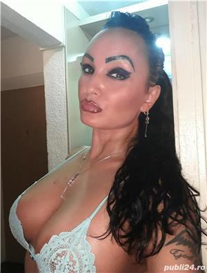 Escorte Bucuresti Sex: Lorena-poze reale, vezi tatuajele