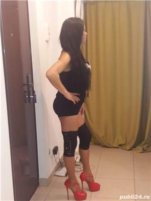 Escorte Bucuresti Sex: Marry doamna matura