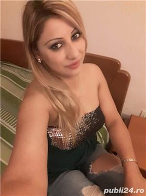 Escorte Bucuresti Sex: New blonda central Bucuresti Calea victoriei Caut colega