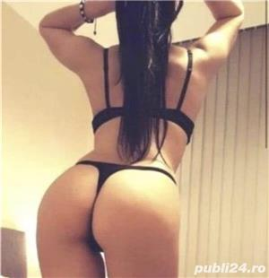 Escorte Bucuresti Sex: Oana bld- Decebal