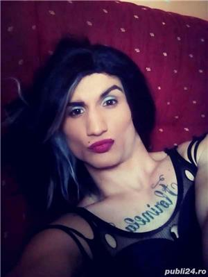 Escorte Bucuresti Sex: Real confirm cu tatuajele zona militari